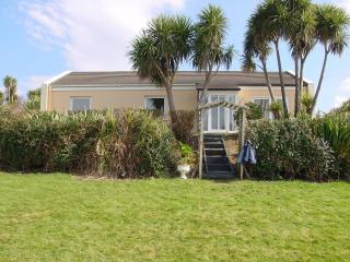 kenmare-bayview-house - Tuosist vacation rentals