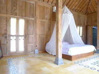villa soegi - Pakem vacation rentals