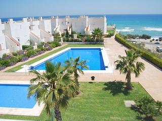 Lance Nuevo - Mojacar vacation rentals