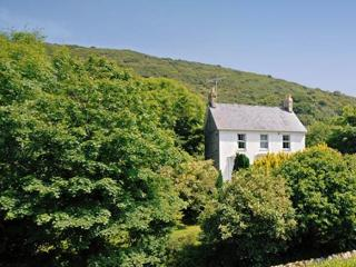 Tremle, Tresaith, Cardigan Bay - Tresaith vacation rentals