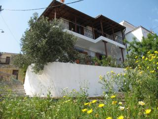 Almond House - Alonissos vacation rentals