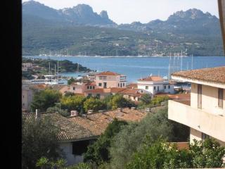 New Apt Porto Rotondo - Porto Rotondo vacation rentals