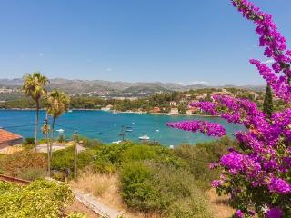 Apartments Vulesa - Dubrovnik-Neretva County vacation rentals