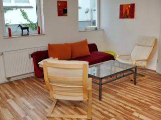 Bremen City apartment - Bremen vacation rentals