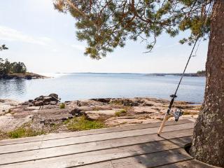 AihkiNjarga - Helsinki vacation rentals