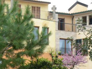 Apartment Tramuntana - Sineu vacation rentals