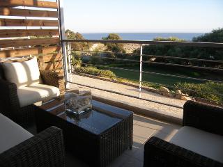 Messinia Peloponnese.Beach. Sea  Villa  2 - Slp 4 - Marathopoli vacation rentals