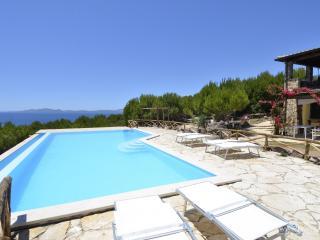 Alba e Tramonto sul Mare - Sant'Anna Arresi vacation rentals