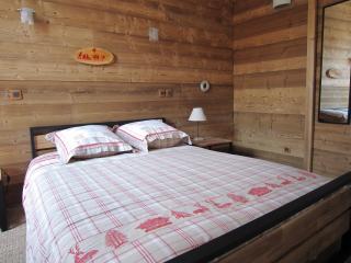 La maison de la marmotte - Le Mont-Dore vacation rentals