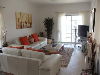 The Penthouse - Loule vacation rentals