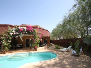 Amoursenegal - Mbour vacation rentals