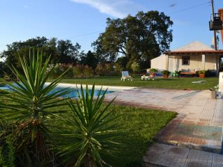 Cottage Alentejo Melides Coast - Comporta vacation rentals