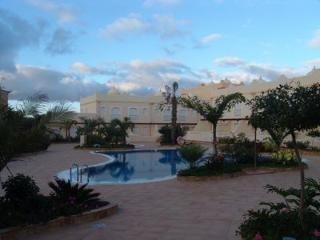 Beautiful 3 bed Townhouse in El Sultan, Corralejo - Corralejo vacation rentals