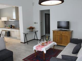 Le rouge garance - Colmar vacation rentals