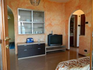Le Isole - Stresa vacation rentals