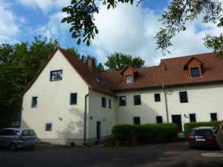 Gästehaus Gauernitzer Hof - Gauernitz vacation rentals