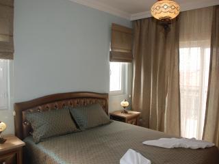 Emerald Villa 6 - Ovacik vacation rentals