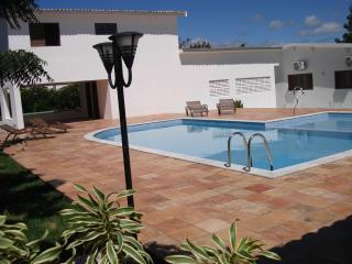 Pousada Casa Schneider - Gravata vacation rentals
