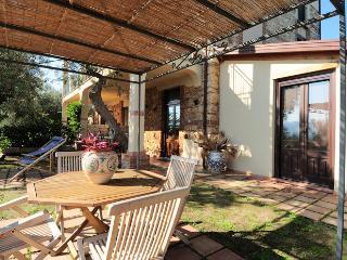 Casa Torretta - Pini - Patti vacation rentals