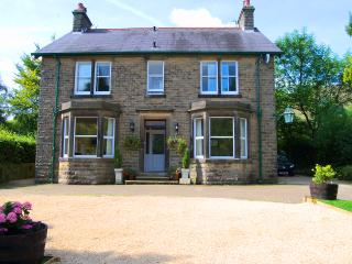 Belmont House - Edale vacation rentals