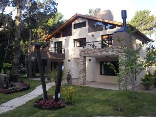 Village del Este - Buenos Aires vacation rentals