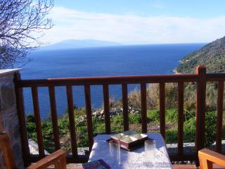 Villa Yiali - Glossa vacation rentals