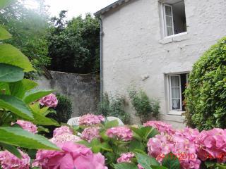 la maison de Jeanne - Mer vacation rentals