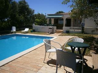 Villa 41 - Almancil vacation rentals