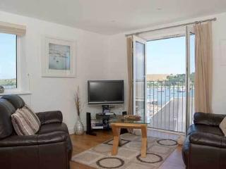 Harbour View - Falmouth vacation rentals
