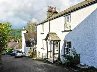 Argyle Cottage - Ambleside vacation rentals