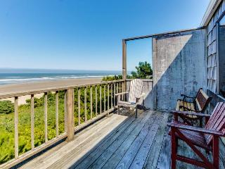 Cape Cod Cottages - Unit 6 and 7 - Waldport vacation rentals