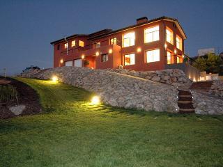 Villa Alicia - Sitges vacation rentals