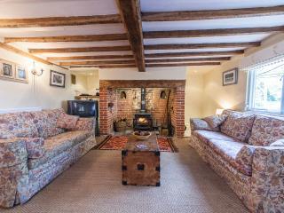 Siskin Cottage - Beyton vacation rentals