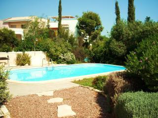 Villa Tristina - Limassol vacation rentals