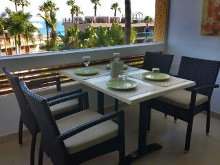 Two bedroom Penthouse - Playa del Ingles vacation rentals