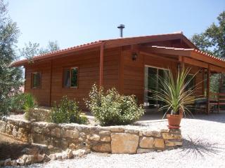 Casa de Olival - Ansiao vacation rentals