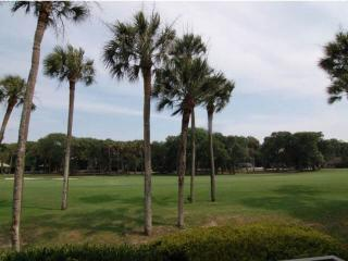 Turtle Point 4965 - Kiawah Island vacation rentals