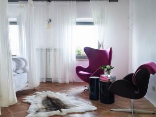 Il Ghiottone Umbro - Todi vacation rentals