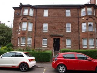 Ardbeg - Glasgow vacation rentals
