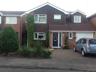 Caudwell close - Southwell vacation rentals