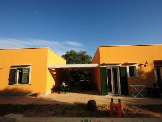 B&B Li Fichi - Gallipoli vacation rentals