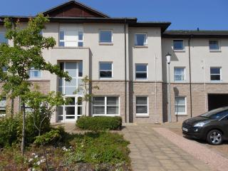 Bishop's Park, Inverness - Inverness vacation rentals