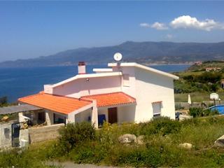 Villa Mannu - Bosa vacation rentals