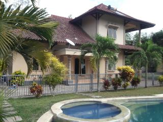 Sari Inn House - Kuta vacation rentals