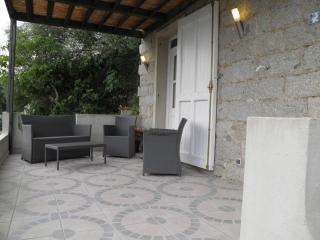charming house of village near Porto vecchio,south - Santa Giulia vacation rentals