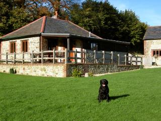 Wagon House, Bookham Court - Charminster vacation rentals