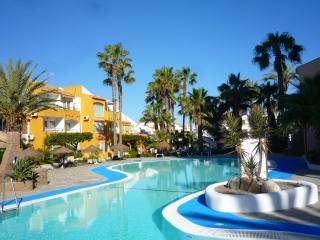 50 m. from the beach Almeria - Roquetas de Mar vacation rentals