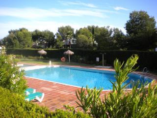 Monte Miraflores - Mijas vacation rentals