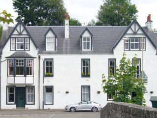 Kirkmichael Apartments, Perthshire - Kirkmichael vacation rentals