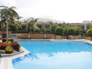 RESIDENCIAL LA DUQUESA - Costa Adeje vacation rentals